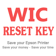 wic reset utility epson l200 download free download wic reset utility tools epson reset keys