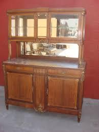 Antique Server Buffet by Antique Hutches Antique Credenzas Antique Furniture Antique