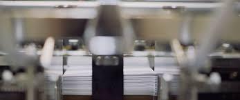impress printing and design u2013 printing and design