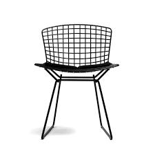 furniture charming design reach champagne chair contest call the