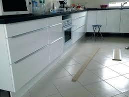 plinthe de cuisine plinthe meuble cuisine plinthe cuisine plinthe meuble cuisine