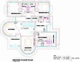 100 modern house plans designs images for simple inside plan
