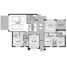 o u0027shannassy 22 corner yorkdale estate house u0026 land package