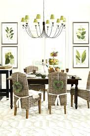 home interior wall hangings luxury dining room wall about home interior design with