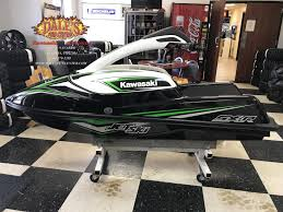 2017 kawasaki jet ski sx r for sale in victoria tx dale u0027s fun