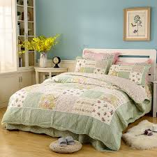 Patchwork Duvet Sets Compare Prices On Patchwork Duvet Covers Online Shopping Buy Low