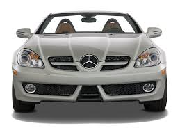 2009 mercedes benz slk350 mercedes benz luxury convertible