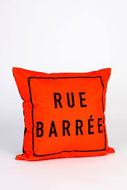 Montreal Home Decor by Home Decor U2013 Main And Local