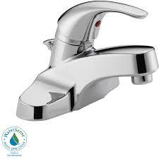 watersense kitchen faucet watersense kitchen faucet cowboysr us