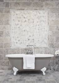 bathroom tile mosaic tiles for bathroom walls interior design
