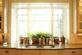 kitchen window over sink u2013 subscribed me