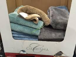 Charisma Bath Rugs Charisma Bath Runner 24 X 60 Costcochaser