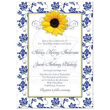 dress invitations bridesmaid dress invitations cards broprahshow new new royal