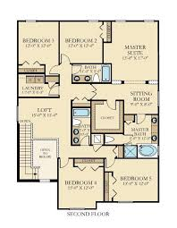 Next Gen Homes Floor Plans Lennar Homes Floor Plans Florida U2013 Meze Blog
