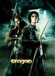 Eragon Arya Sex - 114 best eragon images on pinterest books movie stars and a dragon