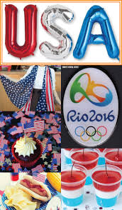 411 best olympics theme party images on pinterest summer