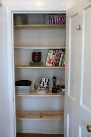 kitchen closet ideas pretentious idea kitchen closet closet wadrobe ideas
