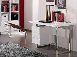 look pour le bureau 16 best bureau images on desk desks and bedrooms