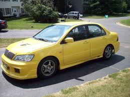 cheap sports cars sports cars archives cheap cars dealercheap cars dealer