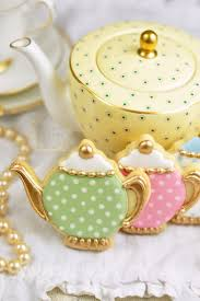 best 25 teapot cake ideas on pinterest teacup cake fondant