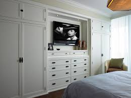 Dresser Designs For Bedroom Cindy Ray Interiors Bedroom Built Ins With White Built In