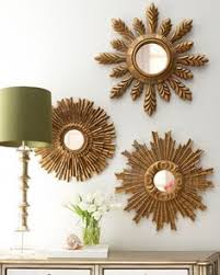 wall decor with mirrors home decoration planner good lovely home