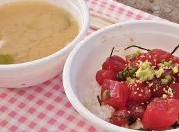 駲uiper sa cuisine 駲uiper sa cuisine 100 images 今 売れているモノ これから