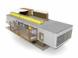 Sustainable House Plans Sustainable House Elegant Sustainable House Education Day Shed