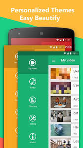 player for android mp4 player for android apk for android
