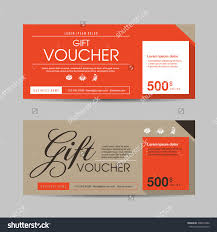 printable hotel gift certificates best ideas of hotel gift certificate template about hotel t