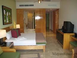grand luxxe spa tower floor plan nuevo vallarta grand mayan accommodations and floorplans