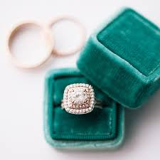 insuring engagement ring what you need to about insuring your engagement ring martha