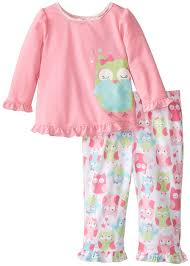60 best s pajamas robes ect images on pajamas