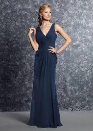 style 60197 davinci wedding dresses