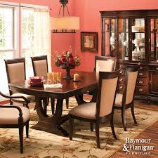 196 best home dining room images on pinterest home dining room
