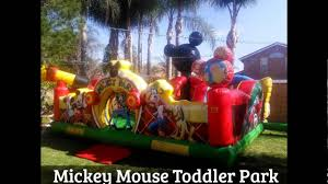 party rentals in riverside ca jumpers in moreno valley ca paludis jumpers in riverside ca