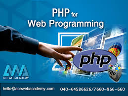 Php Resume Parser Truly Php Is A Better Language For Web Programming Ace Blog
