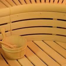 hotspring spas pool tables 2 bismarck nd hotspring spas pool tables 2 13 photos tub pool 1620