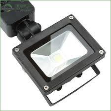 Outdoor Timer With Light Sensor - lighting solar powered led motion activated flood light timer
