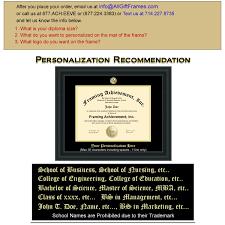college diploma frames college diploma frames graduation gifts graduates satin