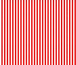halloween stripe background c23 red and white stripes by photography backdrops uk