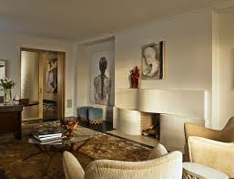 interior designer brooklyn beautiful with interior designer