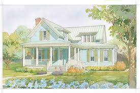wildmere cottage plan 1110 houses pinterest southern