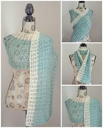 crochet wrap crochet wrap allfreecrochet