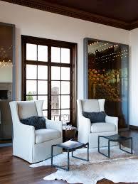 Modern Cowhide Rug Cowhide Rug Modern Living Room Faux Come With American Boy Bedroom