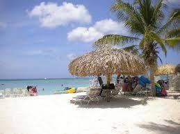 marriott aruba surf club floor plan 41 best aruba images on pinterest destinations history and