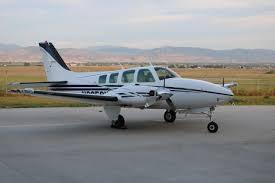 beechcraft for sale beechcraft aircraft aerotrader com
