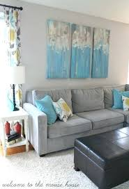 turquoise living room decorating ideas turquoise living room ideas holabot co