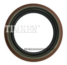 2006 hyundai santa fe manual hyundai santa fe manual trans output shaft seal replacement auto