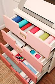 Furniture For Craft Room - best 25 ikea craft room ideas on pinterest storage for art